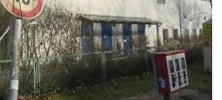Bauhaus: Das bittere Ende in Berlin