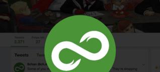 Nach Anschlag in El Paso: 8chan ist offline - vorerst