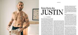 Justin_O_Shea_Bolero_Men.pdf