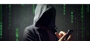 Spioniert mein Smartphone mich aus?