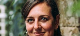 Kein Prozess trotz DNA: Wie Nina Fuchs nach einer Vergewaltigung für Gerechtigkeit kämpft