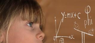 Der Wechsel auf die weiterführende Schule – Ist es nach der vierten Klasse zu früh?