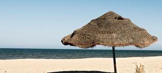 Sommerurlaub: Was 2020 geht