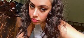 Charli XCX macht Quarantäne-Disco: Die Hitze der Körper spüren