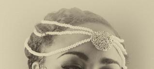 Josephine Baker - Eine aktivistische Ikone