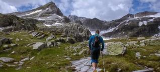 Tiroler Tourismus: Klasse vor Masse