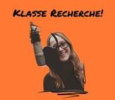 Podcast: Klasse Recherche! - Pressefreiheit