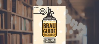 Der ultimative Brau-Guide