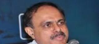 Ajitkumar Vasantrao Sontakke IOFS appointed Deputy Secretary,Central Information Commission (CIC),Government of India.