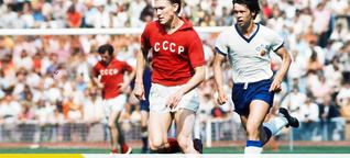 1974-1976 : La RDA au sommet (SoFoot.com)