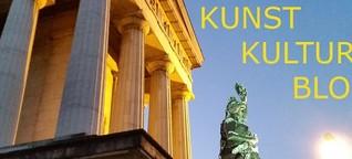 Stiftungspreis  Fotokunst 2020 Alison und Peter Klein Stiftung Stuttgart