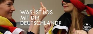 Was ist eigentlich los mit dir, Deutschland? Alle Folgen