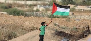 EU/Israel: Was bedeuten die Annexionspläne im Westjordanland für die Beziehungen Israels und Europas? | Europamagazin