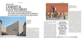 Architektur_ChristGantenbein.pdf