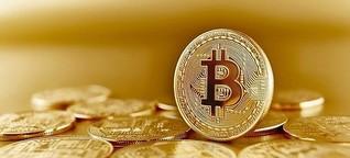 Bitcoin P2P prend de l'ampleur sur les marchés frontières alors que le volume au comptant baisse