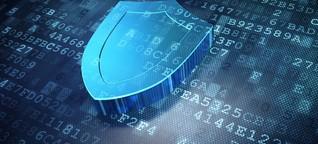 """""""Privacy Shield"""" ungültig: Wie geht es jetzt weiter?"""