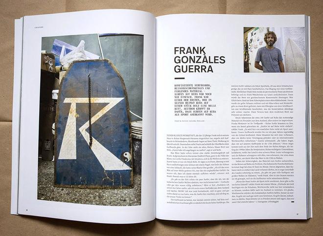 Frank Gonzàles Guerra
