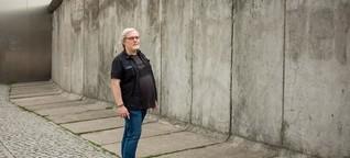 """Oppositionelle in der DDR: """"Amnesty war für uns eine Legende"""""""