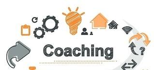 Lassen Sie uns darüber reden! Warum Coaching boomt