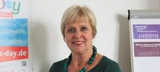 Gleichstellungsbeauftragte Brigitte Kowas über langlebige Ungleichheiten