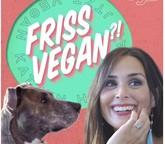 Friss vegan?! Jäger & Sammler (funk@ZDF)