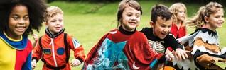 Wie SAP-Mitarbeiter Charity unterstützen | Gesundheit | SAP News Center