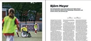 Björn_Meyer_11Freunde.png