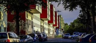 Experte: Parken muss in ganz Wien kosten - und teurer sein