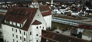 Insolvente Immobilienfirma - Milliardenschwerer Anlagebetrug made in Germany?