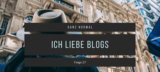 Ich liebe Blogs (27)