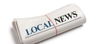 Schwere Zeiten: Lokalzeitungen am Limit