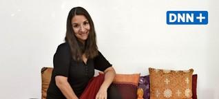 Mehr Mut zum Weniger: Wie Minimalistin Iwelina in Dresden lebt