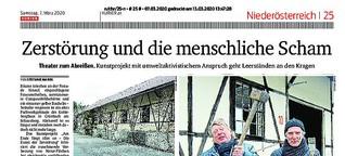KURIER_Kunst_der_Zerstörung.pdf