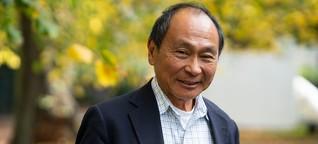Francis Fukuyama will die Demokratie auf Vordermann bringen