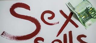 Sex Sells - Das ganze normale Leben - annenpost.at