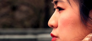 Berlinale Talents 2020: Nicole Chu