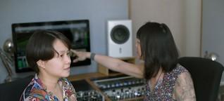 Den Sound aufräumen - Missy Magazine