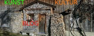 Wechsel in der Geschäftsführung der SK Stiftung Kultur / sk stiftung jugend und medien