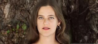 Philosophin Catherine Newmark: Warum wir auf Autoritäten hören