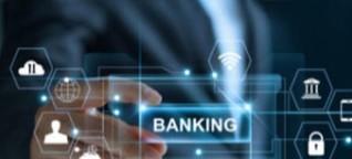 Banken beauftragen Computerclubs für IT-Stresstests