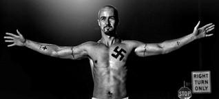Anti-Nazi-Filme, die man gesehen haben muss