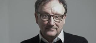 """Rainer Bock: """"Für die Kultur befürchte ich einen großen Aderlass"""""""