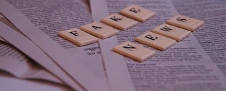 Faktencheck: Entfremdung zwischen Publikum und Journalismus