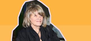 Warum man auch gegen Alice Schwarzer protestieren darf | Wienerin