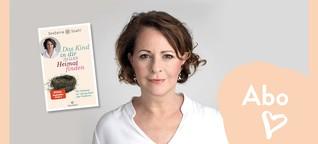 Im Interview mit der Psychologin und Bestseller-Autorin Stefanie Stahl