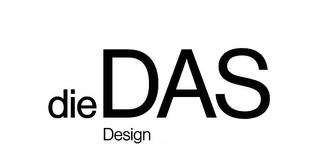 Design-Fellowship mitten in Deutschland