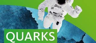 """WDR 5 """"Quarks"""": Corona trifft sozial Benachteiligte härter"""
