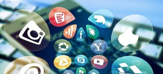 Social-Media-Monitoring: Beste Tools im Vergleich