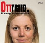 OTTFRIED Ausgabe 101