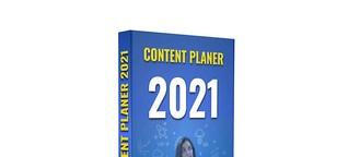 CONTENT-MARKETING-PLANER 2021 [5]
